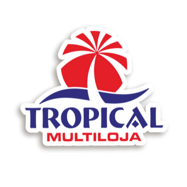 tropical-multiloja