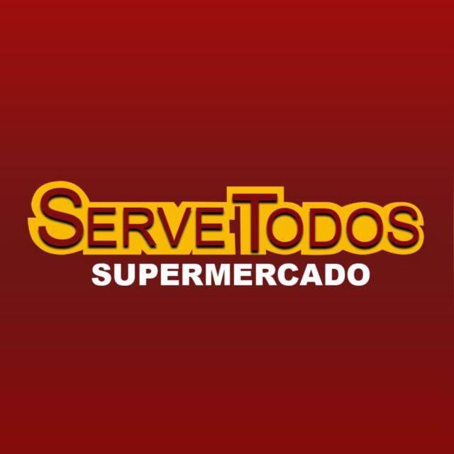 Serve Todos Supermercado