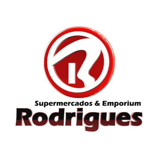 Supermercado Rodrigues